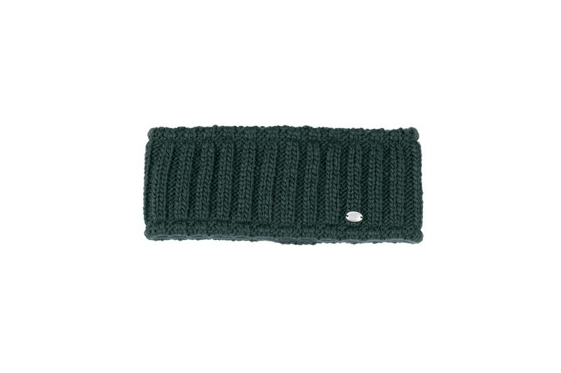 Pikeur Stirnband