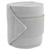 ANKY Fleece Bandages