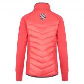 La Valencio Myra Junior Jacket