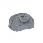 Kentucky Helmtasche