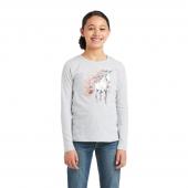 Ariat My Unicorn Longsleeve Shirt